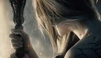 Report Elden Ring Multiplayer and...