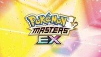 Pokemon Masters EX celebrates two...