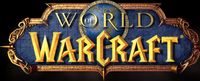 World of Warcraft Player Earns...