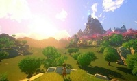 Yonder PS5 Enhanced Edition Announced...