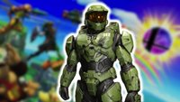 Halo Dev Says It Would Be Amazing...