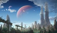 Age of Wonders: Planetfall: Age of Wonders Planetfall Review - Lost in Space (PS4)