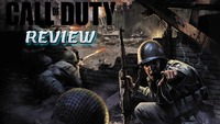 Call of Duty: Call of Duty Review