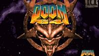 Doom 64: DOOM 64 receives an official gameplay trailer, is coming out in March