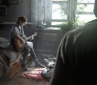 The Last of Us Part 2: I've Already Seen Enough of the Last of Us Part II