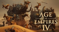 Age of Empires IV Launch Trail...