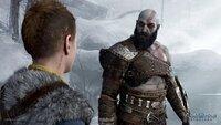 God of War Ragnarok Wraps Up Norse...