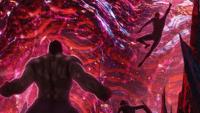 Latest Marvel's Avengers Roadmap...