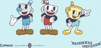 Cuphead: The Delicious Last Course: The Delicious Last Course DLC for Cuphead Delayed to 2020, New Trailer