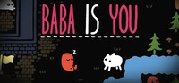 Baba Is You: Baba Is You update out now live Version 1.0.3 Patch Notes