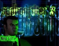 Syphon Filter: PSX Longplay [554] Syphon Filter 3