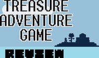 Treasure Adventure Game: Treasure Adventure Game Review