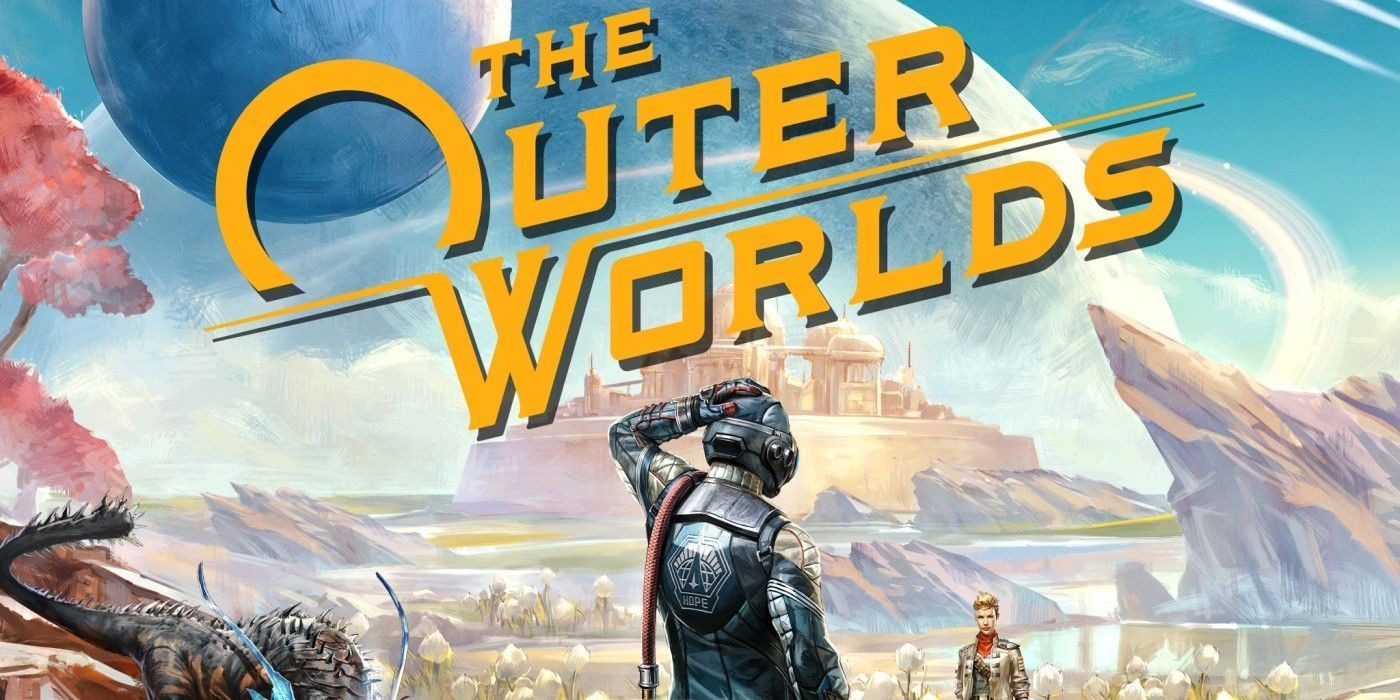 The Outer Worlds Characters Who May Return in The Sequel