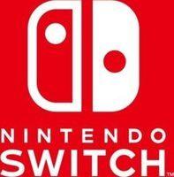Nintendo announces Summer Game...