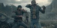 Former Days Gone Developer Asks...