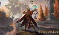 BioWare Skipping EA Play No Dragon...