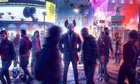 Watch Dogs Legion's Online Multiplayer...