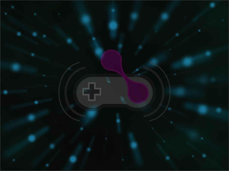 {_POINTREV_ITEM.name_} video game