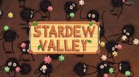 Stardew Valley Mod Gives Creatures...