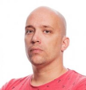 Gamasutra Martin Annanders Blog...