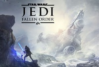 Star Wars: Jedi Fallen Order: Star Wars Jedi: Fallen Order Won't Be a 5-Hour Game