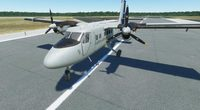 Microsoft Flight Simulator  New...