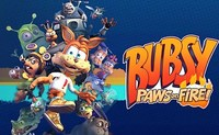 Bubsy: Paws on Fire: REVIEW: Bubsy: Paws On Fire