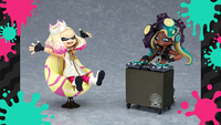 Don't get cooked get figma Off...