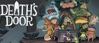 Death's Door Review  Absolutely...