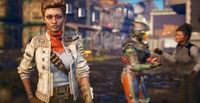 The Outer Worlds: Is Obsidian's The Outer Worlds the Game Firefly Fans Have Been Waiting For Please God, Say