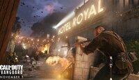Call of Duty Vanguard PS5 PS4 Beta...