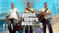 grand theft auto v: grand theft auto online and single player pc mods