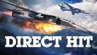 War Thunder Direct Hit Update Now...