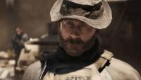 Modern Warfare Dev Infinity Ward...