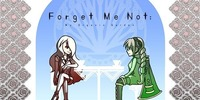 Forget Me Not: My Organic Garden: Forget Me Not: My Organic Garden Coming to Mobile! | | Playism