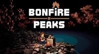 Bonfire Peaks release date new...