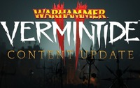 Warhammer: Vermintide 2: First free content for Warhammer: Vermintide 2 is now available