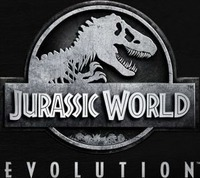 Jurassic World Evolution: Jurassic World Evolution will not support mods due to licensing and quality reasons
