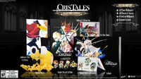 Video Cris Tales Collector's Edition...