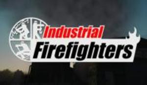 Industrial Firefighters game