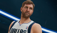 NBA 2K22 Preview  Experience The...