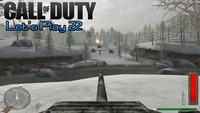 Call of Duty: Let's Play : Call of Duty Part 22