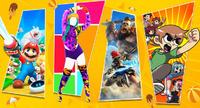 Ubisoft hosting Super Hot Summer...