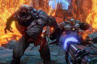 id Software announces Doom Eternal...