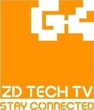 G4ZDTechTV's Avatar