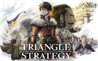 Square Enix releases new Triangle...