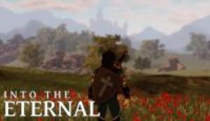 Into The Eternal game