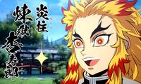 Demon Slayer: Kimetsu no Yaiba - The Hinokami Chronicles Gets New Screenshots Showing Single-Player Modes