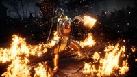 Mortal Kombat 11: Mortal Kombat 11 Launch Trailer Is Probably Gonna Give Fans Goosebumps