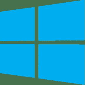 Microsoft Windows platform